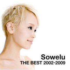 Sowelu THE BEST 2002-2009 - Sowelu