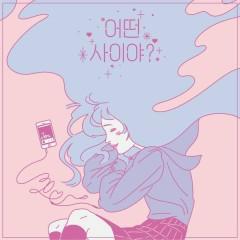 Eotteon Saiya (Single)