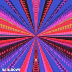 Rainbow! (Single)