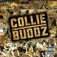 Collie Buddz - Collie Buddz