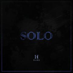 Solo - Hani