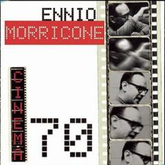 Cinema 70 - Ennio Morricone