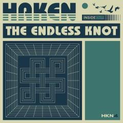 The Endless Knot - Haken
