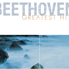 Beethoven: Greatest Hits - Various Artists