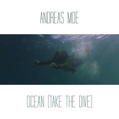Ocean (Take the Dive)