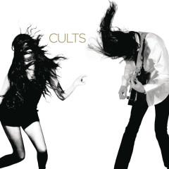Cults - Cults