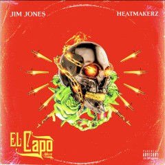 El Capo (Deluxe) - Jim Jones