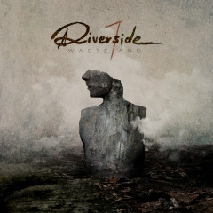 Wasteland - Riverside