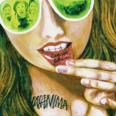 Can Not Behaved!! - WANIMA