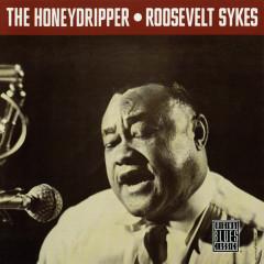 The Honeydripper - Roosevelt Sykes