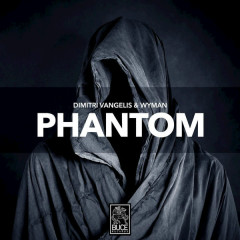Phantom (Single)
