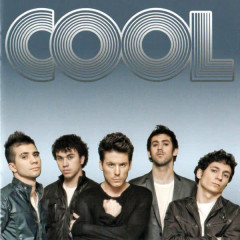 Cool - Cool