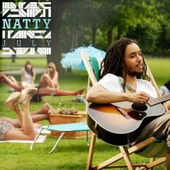 July (iTunes) - Natty
