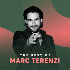Những Bài Hát Hay Nhất Của Marc Terenzi - Marc Terenzi