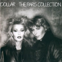 The Paris Collection - Dollar