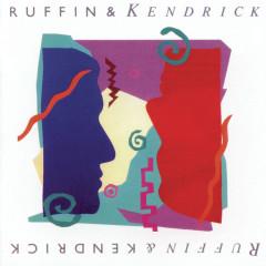 Ruffin & Kendrick - David Ruffin, Eddie Kendricks