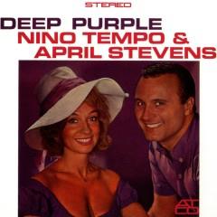 Deep Purple - Nino Tempo & April Stevens