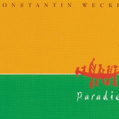 Paradies - Konstantin Wecker