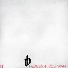 Heaven If You Want It - The Bliss, Felix Snow, TYSM