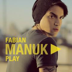 Play - Fabían Manuk
