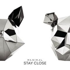 Stay Close (Single)