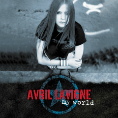 My World EP - Avril Lavigne
