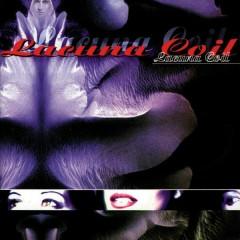 Lacuna Coil - EP - Lacuna Coil