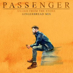 Sword from the Stone - Passenger