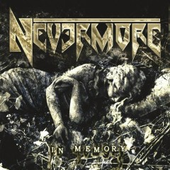 In Memory (Re-issue + Bonus 2006) - Nevermore
