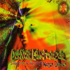 DubXoticEthnoFunkaDeli - Various Artists