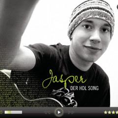 Der HDL Song - Jasper