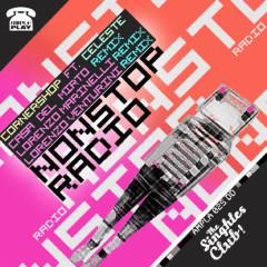 Non Stop Radio (The Italian Job Remixes) - Cornershop, Celeste