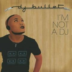 I'm Not A DJ - DJ Bullet