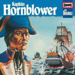 013/Kapitän Hornblower