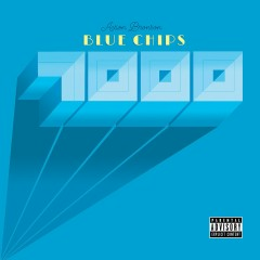 9-24-7000 (feat. Rick Ross) - Action Bronson, Rick Ross