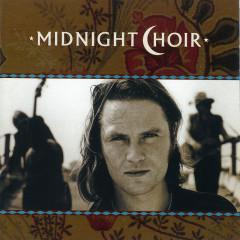 Midnight Choir - Midnight Choir