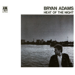 Heat Of The Night - Bryan Adams