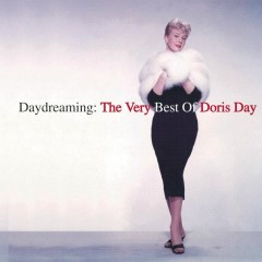Daydreaming/The Very Best Of Doris Day