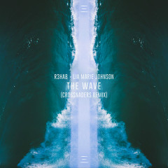 The Wave (Crossnaders Remix)