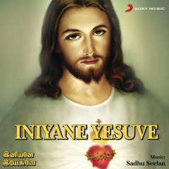Iniyane Yesuve