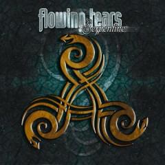 Serpentine - Flowing Tears