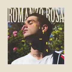Romanzo Rosa - Pretty Solero, Zollo