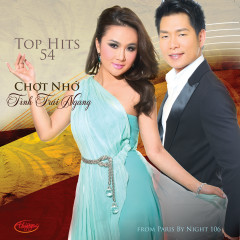 Top Hits 54