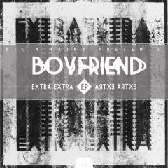 Extra Extra - Boyfriend