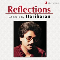 Reflections - Hariharan