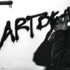 Art Dealer Chic 2 - Miguel