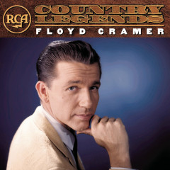 RCA Country Legends: Floyd Cramer - Floyd Cramer