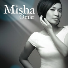 Misha Omar - Misha Omar