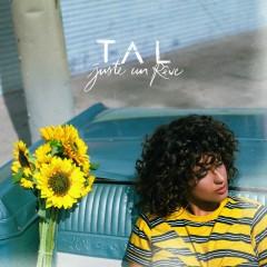 War (feat. Wyclef Jean) - TAL, Wyclef Jean