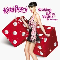 Waking Up In Vegas (Single)